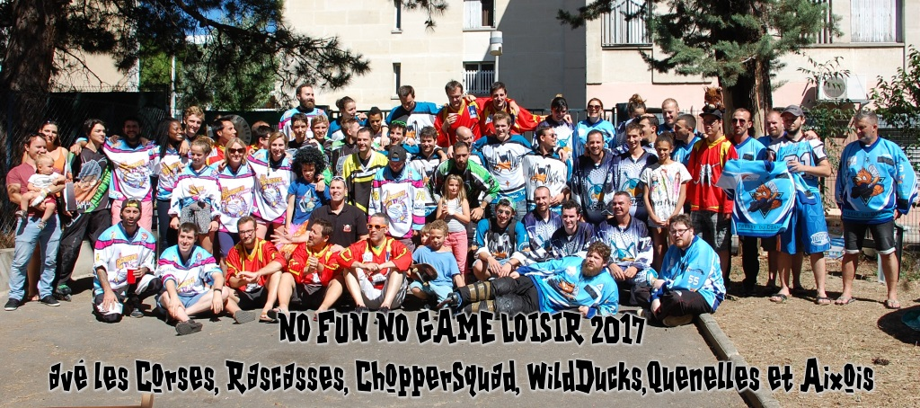 201707 -photo groupe fin 1024