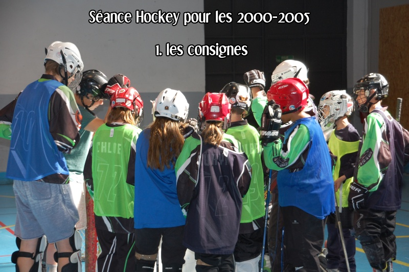 Aix in roller club de hockey et roller d 39 aix en provence for Sport 2000 salon de provence